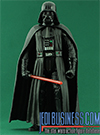 Darth Vader, Sith 5-Pack figure