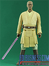 Mace Windu, Jedi Order 5-Pack figure