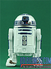 R2-D2, Rebel Alliance 5-Pack figure