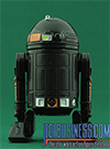R2-Q5, Galactic Empire 5-Pack figure