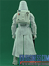 Snowtrooper, Galactic Empire 5-Pack figure