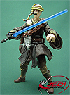 Anakin Skywalker, Army Of The Republic figure