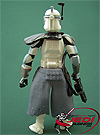 ARC Trooper Army Of The Republic Tartakovsky Clone Wars (Realistic)