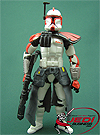 ARC Trooper, Army Of The Republic figure