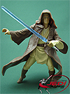 Jedi Knight, Jedi Knight Army figure