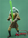 Twilek Jedi, Jedi Knight Army figure
