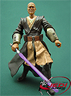 Mace Windu, Army Of The Republic figure