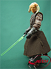 Saesee Tiin Army Of The Republic Tartakovsky Clone Wars (Realistic)
