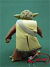 Yoda, Army Of The Republic figure