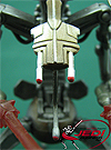 Destroyer Droid, The Phantom Menace figure