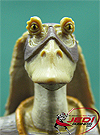 Gungan Warrior The Phantom Menace Discover The Force
