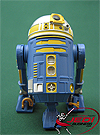 R2-B1, Royal Starship Droids figure