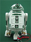 R2-N3, Royal Starship Droids figure