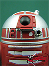 R2-R9, Royal Starship Droids figure