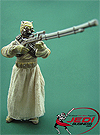 Tusken Raider, The Phantom Menace figure