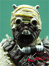 Tusken Raider The Phantom Menace Discover The Force