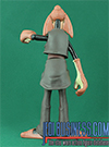 Goofy Series 2 - Goofy As Jar Jar Binks Disney Star Wars Characters