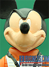 Mickey Mouse 2014 Star Wars Weekends 2-Pack Disney Star Wars Characters