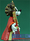 Minnie Mouse Series 6 - Minnie Mouse As Queen Amidala Disney Star Wars Characters