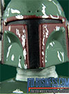 Boba Fett D23 8-Pack 2015 Disney Elite Series Die Cast