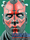 Darth Maul, D23 8-Pack 2015 figure