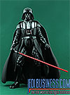 Darth Vader, D23 8-Pack 2015 figure