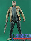 Finn, The Force Awakens figure