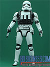 Stormtrooper Deluxe Gift Set 5-Pack Disney Elite Series Die Cast