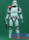Stormtrooper Officer The Force Awakens Disney Elite Series Die Cast
