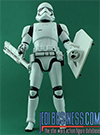 Stormtrooper, Riot Gear figure
