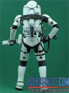 Flametrooper, Deluxe Gift Set 5-Pack figure