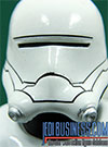 Flametrooper Deluxe Gift Set 5-Pack Disney Elite Series Die Cast