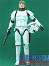 Luke Skywalker, 40th Anniversary 2-Pack figure