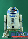 R2-D2, Droid Gift 3-Pack figure