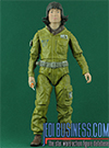 Rose Tico With BB-8 Disney Elite Series Die Cast