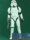 Stormtrooper, Gift Set 6-Pack figure