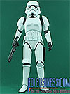 Stormtrooper, D23 8-Pack 2015 figure