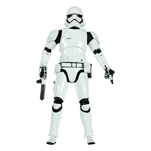 Stormtrooper Gift Set 6-Pack