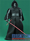 Kylo Ren The Force Awakens Disney Elite Series Premium