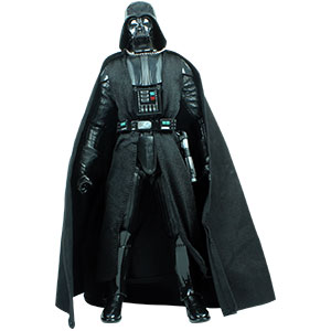 Darth Vader A New Hope