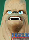 Chewbacca A New Hope Star Wars Toybox