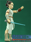 Rey The Rise Of Skywalker Star Wars Toybox