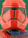 Sith Trooper The Rise Of Skywalker Star Wars Toybox