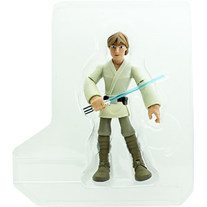 Luke Skywalker A New Hope
