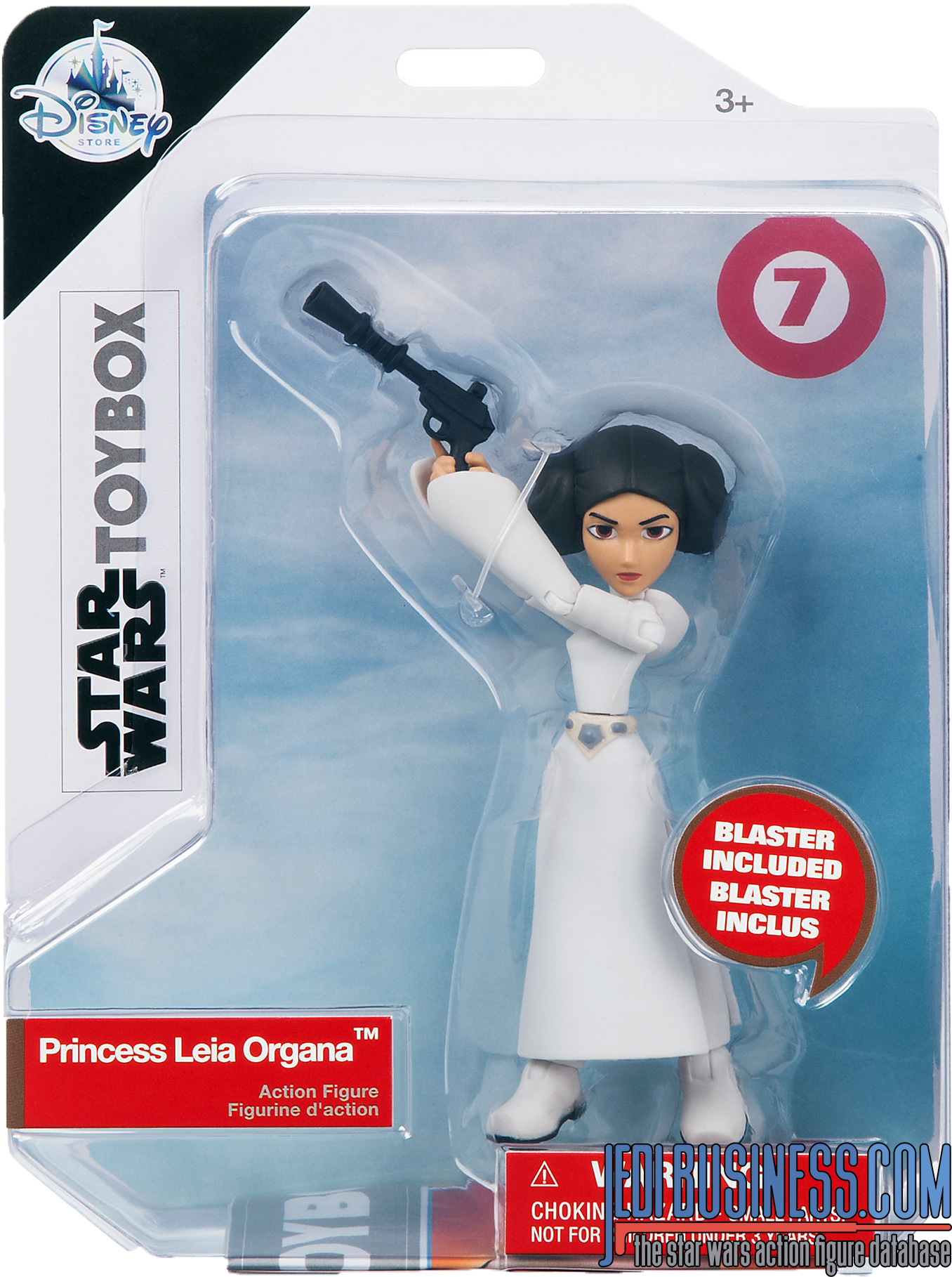 Princess Leia Organa Star Wars