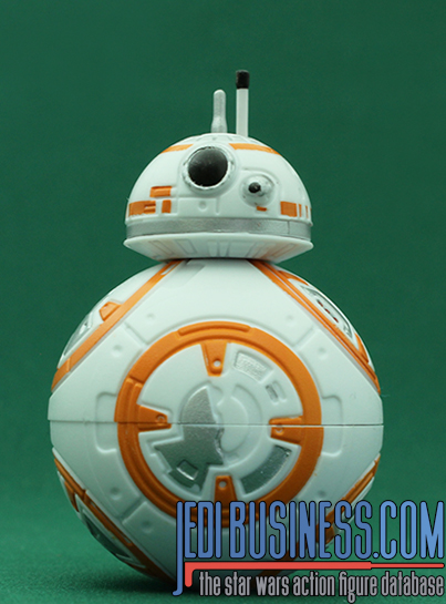 BB-8 (The Disney Collection)