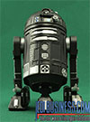 C2-B5, 2016 Droid Factory 4-Pack figure