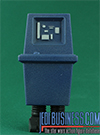 Gonk Droid, With Droid Factory Playset figure