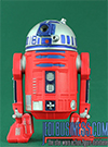 R2-Unit, Color-Changing Droid 4-Pack #1 figure