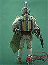 Boba Fett Ambush At Star Tours 4-pack The Disney Collection